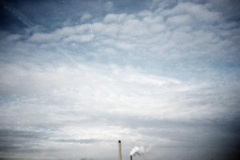Créateur de nuages